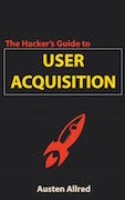 Hackers User Acquisition
